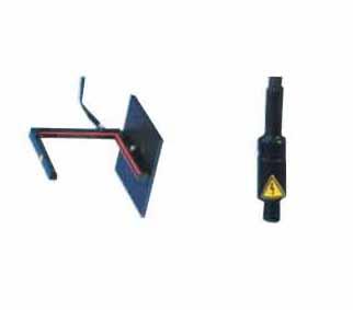 surface tension meter & interface tensiometer